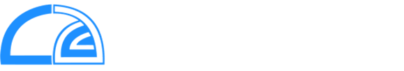 California Applicants' Attorney Association